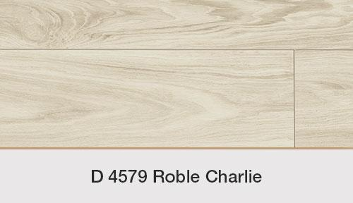 d4579-roble-charlie